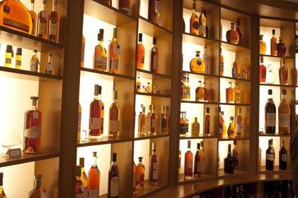 Cognac Only Boutique, caviste Bordeaux - tout sur le cognac | Produits