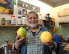 Jérusalem: un tour au marché Ma'hané Yehuda