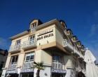 Hôtel Beau Soleil - Pornic