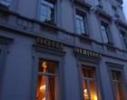 La façade ©GP