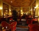 Mon pipi chez les riches (suite): au Lutétia (Paris 6e)