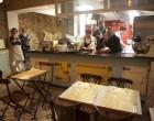 Le Comptoir du Marché - Nice