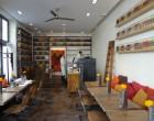 Alain Milliat Boutique Restaurant - Paris
