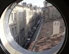 La Maison Fredon - Bordeaux