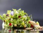 Salade d'avocat © MAO