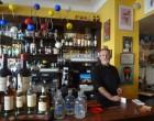 Chez Pilou - Biarritz