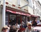 Bar Jean - Biarritz