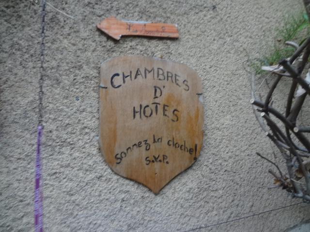 gros remise coupe classique livraison rapide Les Bonnets Rouges, hôtel Bourges - la campagne en ville ...