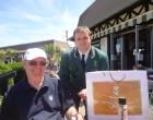 Brasserie du Golf - Biarritz