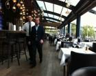 Ô Restaurant - Levallois-Perret