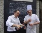 Les Canailles - Paris