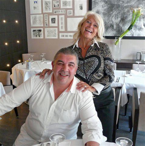 La maison blanche restaurant nice d couvrez la maison blanche restaurants - Restaurant la maison de marie nice ...