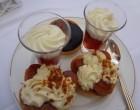 Desserts ©GP
