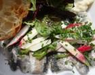 Filets de sardine ©GP