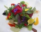 Gargouillou de légumes ©GP