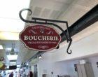 Boucherie Desvergnes - Arcachon