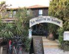 La Maison du Bassin - Le Cap-Ferret