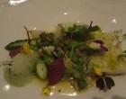 Barbue aux légumes ©GP