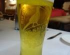 La bière Ossmond ©GP