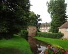 Le château de dachstein ©  GP