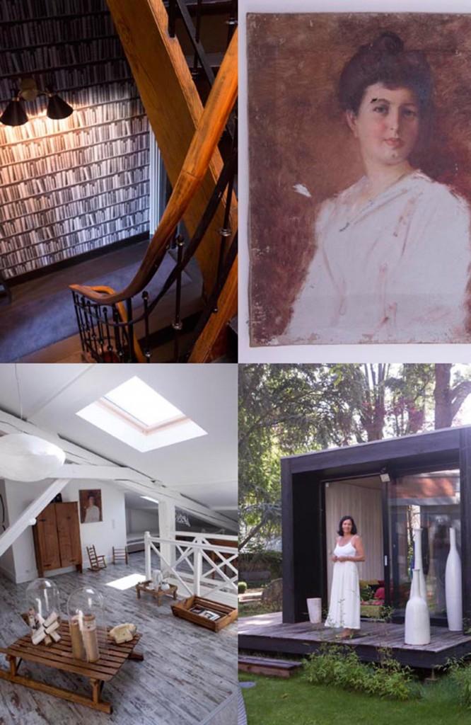 la villa 1901 h tel nancy le charme de la villa 1901. Black Bedroom Furniture Sets. Home Design Ideas