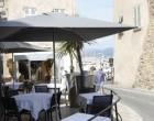 Le Grand - Saint-Tropez