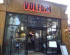 Volfoni - Boulogne-Billancourt