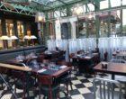 Café Vienne - Perpignan