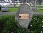 100 ans de golf de Crans ©GP