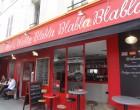 Blabla - Paris