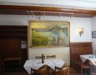 Au Café Romand © GP