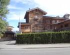 L'Hostellerie du Pas de l'Ours - Crans-Montana