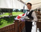Grand Hôtel du Golf & Palace - Crans-Montana