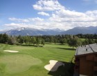 Hôtel Guarda Golf - Crans-Montana