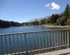 Lac © GP