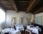 Le Pré aux Clercs - Dijon