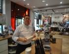 Cook & Coffee - l'Espace Démo - Paris