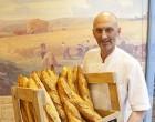 Boulangerie Artisan'Halles - Dijon