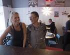 Cuisine et Vous - Saint-Etienne