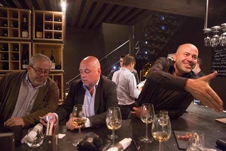 Brazier Wine Bar Pictures - Joshkrajcik.us - joshkrajcik.us