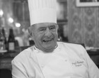 Paul Bocuse  Maurice Rougemont
