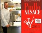 Le Pudlo Alsace 2013 est arrivé!