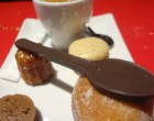 Café gourmand ©GP