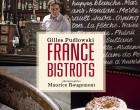 Eloge du bistrot français