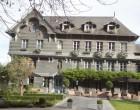 La Ferme Saint-Siméon - Honfleur