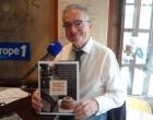 Le bistrot du dimanche de Jean-Luc Petitrenaud – Europe 1 – 21 octobre 2012