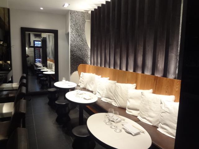 kinugawa restaurant japonais paris 1er le nouveau kinugawa paris 1er coups de coeur. Black Bedroom Furniture Sets. Home Design Ideas