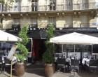 Le Grand Bistro - Paris
