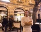 Les Plantagenêts à l'hôtel de France - Angers