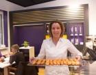 Lea Linster Delicatessen - Luxembourg